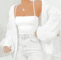 Trendy Summer Outfits, Preppy Outfits, Teen Fashion Outfits, Mode Outfits, Girly Outfits, Cute Casual Outfits, Simple Outfits, Cute Fashion, Stylish Outfits