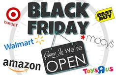 Stores Opening on Thanksgiving Day - BlackFriday. Black Friday News, Coupons, Cool Things To Buy, Thanksgiving, Ads, Shopping, Cool Stuff To Buy, Thanksgiving Tree, Coupon
