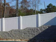 If you're searching the best fence company, contact the Nashville fence and decks company for installing. It's better to know about the offered products below. Nashville, Fence Gate Design, Fencing Companies, Outdoor Furniture, Outdoor Decor, Backyard, Decks, Modern, House