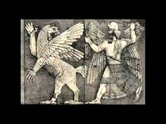 L.A. Marzulli: Watchers 7 – Physical Evidence! Return of the Nephilim! – Socio-Economics History Blog
