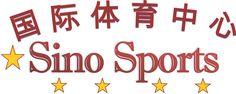 Sino Sports