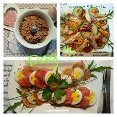 28 Dae Dieet, Dieet Plan, 28 Days, Fat Burner, Afrikaans, Eating Plans, Meal Planning, Landscaping, Healthy Recipes