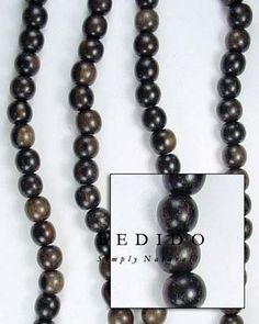 Wood Beads Camagong Beads In Beads Strands , Find Complete Details about Wood Beads Camagong Beads In Beads Strands,Wooden Beads from Garment Beads Supplier or Manufacturer-Beads Natural Brown Lip, Black Lips, Black Wood, How To Make Beads, Wooden Beads, White Roses, Horns, Shells, Beaded Bracelets