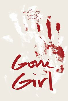 Gone Girl on Behance Gone Girl, Competition, Creativity, Behance, Art, Art Background, Kunst, Gcse Art, Art Education Resources
