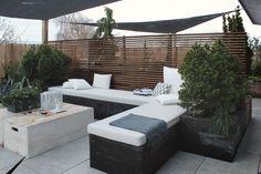 Eigen Huis en Tuin | Praxis. Een heerlijke loungeset voor de warme dagen.