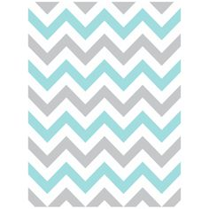 Papel de Parede Chevron 02 Chevron Azul, Paredes Chevron, Baby Tumblr, Tribal Patterns, Elephant Nursery, My Little Baby, Pattern Wallpaper, Cute Wallpapers, Vintage Designs