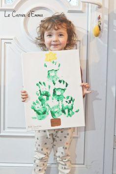 activit manuelle enfant 2 3 ans papillon peinture sym trie le carnet d 39 emma activit s. Black Bedroom Furniture Sets. Home Design Ideas