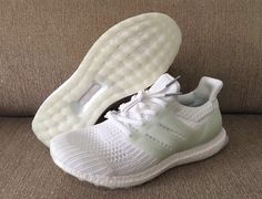 fcc0d12e676cbc adidas Ultra Boost 4.0 Glow in the Dark - Sneaker Bar Detroit Sneaker Bar