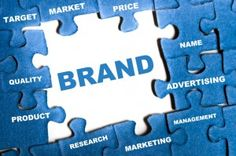 Branding and Naming Tips for Small Business