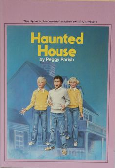 Haunted House Haunted Mouse Written By Judy Cox border=