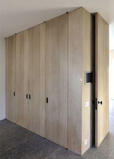 A living kitchen - D Interieur | Casasutra