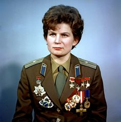 tereshkova decal - Поиск в Google