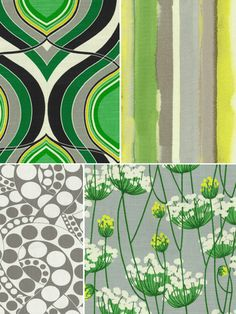 New Fabric Line: HGTV Home collection. Gorgeous fresh looks for spring featured on HGTV Design Happens >> http://blog.hgtv.com/design/2013/03/10/tackle-spring-projects-with-hgtv-homes-new-fabric-line?soc=pinterest
