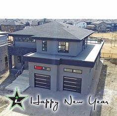 We look forward to an amazing 2017 here is a look back at some of our best from the past! Happy New Year from Ironstone Custom Homes!  #BuildDifferent #NYE #newyear #newyeareve #celebrate #love #happy #friends #happynewyear #newyearseve #newyears #newyear2017 #holiday #best #friends #smile #home #YQR #sask #Saskatchewan #Regina #Modern #Creative #Innovative #Original