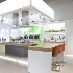 http://sensoftgh.com/kitchen/85-office-kitchenette-design-ideas/attachment/kitchen-inspiration-in-bsh-office-office-kitchenette-design-ideas/