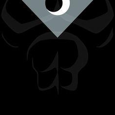 #Midnighter #superhero #DC #52 #Redbubble #Society6 #GraphicTee #Geek #comic #wildstorm #grayson #theauthority #stormwatch #apollo #gay #lgtb #lucasTrent #cosplay