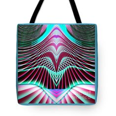 #Ascension Into #Heaven ... #fractals #prints #art #cards #pillows #iphonecases #totebags #duvets #fineartamerica #forsale #abstracts #Christianity #Jesus