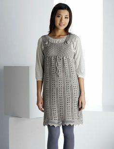 1b7679550 Crochet Poncho, Knit Or Crochet, Crochet Wraps, Thread Crochet, Crochet  Woman,