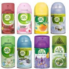 Air Wick Gratuit :Obtenez un Assainisseurs air wick gratuit Juice Bottles, Drink Bottles, Coupons, Wicked, Drinks, Image, Sidewalk, Free Samples, Wrapping