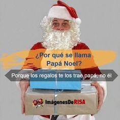 Imagenes Chistosas De Navidad Para Facebook!
