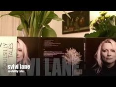 Teaser 2 Sylvi Lane Soulsilly Tales