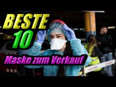 Coronavirus | Beste Top 10 Masken | Prävention von Coronaviren | Schützt... Join Amazon Prime, Best Amazon, Best Security Cameras, Twitch Prime, Online Trading, Deal Today, Travel Kits, Audiobooks, Medical