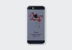 Love Case #fall #in #love #with #your #iPhone
