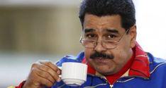 ¡DEFAULT, HIPERINFLACIÓN Y RECESIÓN! Luis Oliveros: Lo que le espera a Venezuela en 2018