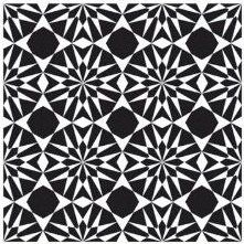 Geometric designs are 3D coloring pages that can trick the eye with optical illusions, and are fun to color because of that which goes on with...