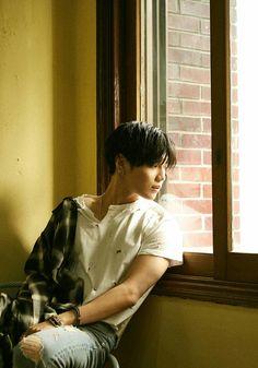 [TEASER] #SHINee #1+1 repackage - Taemin