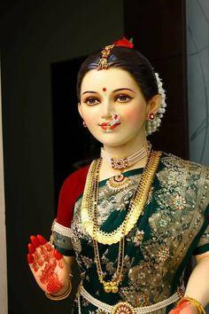 Ganesh Chaturthi Decoration, Ganesh Chaturthi Images, Durga Images, Lakshmi Images, Gauri Decoration, Navratri Images, Lord Hanuman Wallpapers, Mata Rani, Lord Ganesha Paintings