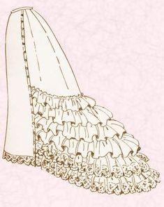 http://www.lesfeestisseuses.com/t27255-Robe-bal-historique.htm