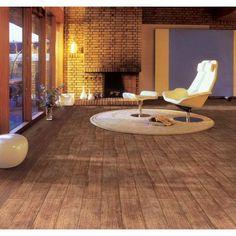 ceramic that looks like wood   Ceramic Tile Looks like Wood Pictures ...