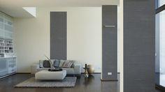 Architects Paper Fototapete 403621; simuliert auf der Wand