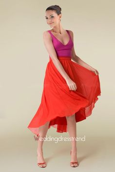 Cheap Exquisite Strapless A-line Dress - the Best Dresses Wholesale and Retail Online Store