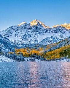Colorado Winter, Visit Colorado, Aspen Colorado, Colorado Trip, Winter Travel, Summer Travel, Winter Weekend Getaways, Winter Vacations, Best Family Vacation Spots