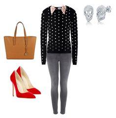 Designer Clothes, Shoes & Bags for Women Fashion Women, Women's Fashion, Brian Atwood, Women's Clothing, Valentino, Michael Kors, Shoe Bag, Clothes For Women, Woman