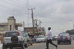 Ile Ife - Osun State Nigeria