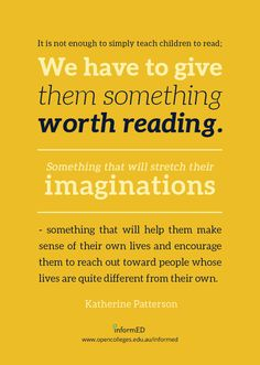 How to Cultivate a Love of Reading in Your Students