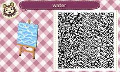 """trash-sama: """" also here is the water i made if anyone is interested """""""