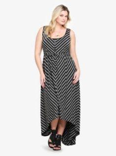 Cheap Plus Size Maxi Dresses Under 20 | Women's fashion ...