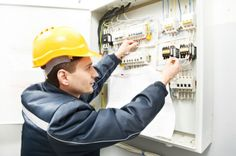 The Importance of Getting an Electrical Wire Safety Inspection