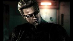 5f5eb031f9c 11 Best Games Gaming Icons images