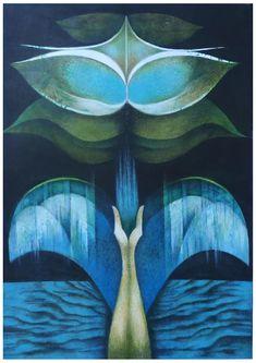 ¨Chyť duši ať neuletí Painting, Art, Art Background, Painting Art, Kunst, Paintings, Performing Arts, Painted Canvas, Drawings