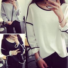 US $7.46 New with tags in Clothing, Shoes & Accessories, Women's Clothing, Tops & Blouses