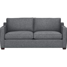 Living Room Furniture on Pinterest