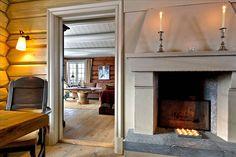 FINN Eiendom - Fritidsbolig til salgs Mountain, Real Estate, House, Home Decor, Decoration Home, Home, Room Decor, Real Estates, Home Interior Design