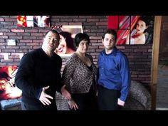 Photography Posing Tips, Doug Gordon How To Pose A Couple Correctly