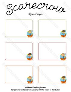 4 x 3 name badge template - free printable fish shaped name tags the template can