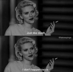 boss queen bossbabe barbie wisdom truedat quotestoliveby meme life hoe hoes fuckboy false hope heartbreak hurt dream dreams power fool amen gamechanger play him back snake love heartbreak love Motivacional Quotes, Grunge Quotes, Bitch Quotes, Sassy Quotes, Tumblr Quotes, Film Quotes, Mood Quotes, Qoutes, Baddie Quotes
